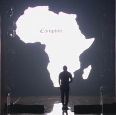 kendrick-lamar-grammy-performance-africa-compton