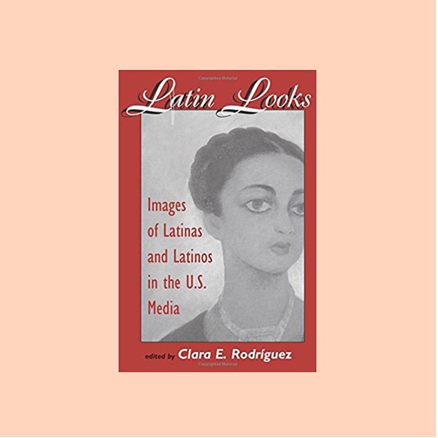 BookRec_14.png